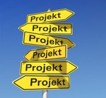 Projekte 150