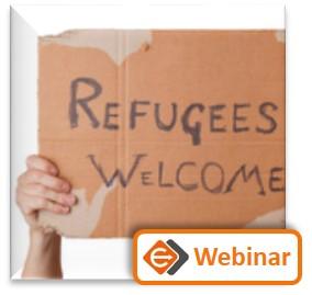 Fördermittel für Flüchtlings und Integrationsprojekte