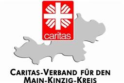 caritas main-kinzig