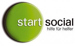 startsocial_logo_rgb