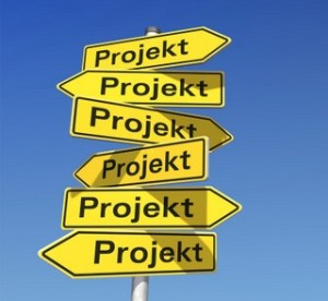 Projekte 320