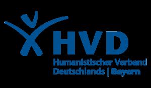 Humanistischer Verband Deutschland fördermittel seminar