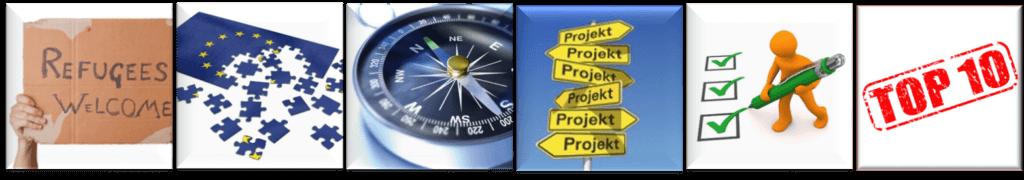 Förderlotse Webinare Videos Onlineseminare Fördermittel Fundraising Stiftungen Fördergeld Zuschüsse Zuwendungen