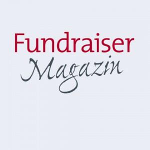 fundraiser magazin rezension förderlotse fördermittelführer