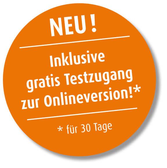 Förderlotse Fördermittelführer Online