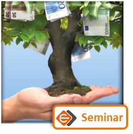 Förderlotse Inhouse Seminar In fünf Schritten zum erfolgreichen Förderprojekt