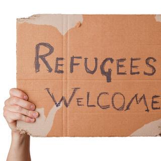 Fördermittel für Flüchtlings- und Integrationsprojekte Asylsuchende Zuschüsse Zuwendungen onlineseminar video stiftungen
