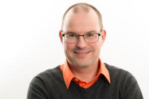 Torsten Schmotz